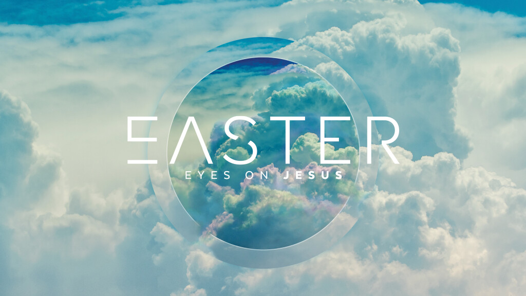 Part 6: Easter: Jesus is Alive! Are You? - FRC